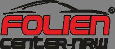 Fahrzeugfolierung im Foliencenter NRW